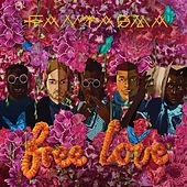 Play & Download Free Love by Fantasma | Napster