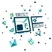 Best of Form Music 2014 by Various Artists