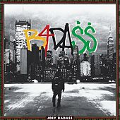 Play & Download B4.Da.$$ by Joey Bada$$ | Napster