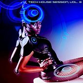 Play & Download Tech House Session, Vol. 3 (Small Size) by Various Artists | Napster