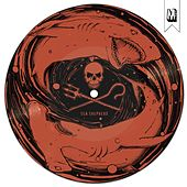 Play & Download Sea Shepherd Benefiz by Various Artists | Napster