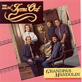 Play & Download Grandpa's Mandolin by IIIrd Tyme Out | Napster