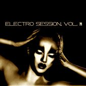Electro Session, Vol. 14 (Small Size) by Various Artists