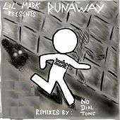 Play & Download Runaway by Derrick Carter | Napster