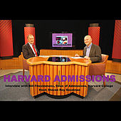 Higher Education Today - Harvard Admissions by Steven Roy Goodman