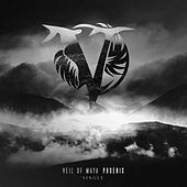 Play & Download Phoenix by Veil of Maya | Napster