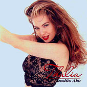 Play & Download Nandito Ako by Thalía | Napster