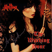 Play & Download The Witching  Hour by Hellion | Napster