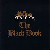 Play & Download The Black Book by Hellion | Napster