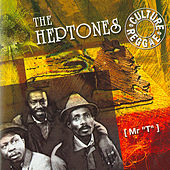 Mr T by The Heptones