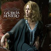 Play & Download Baroque by Gabriela Montero | Napster