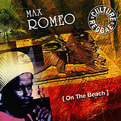 On The Beach by Max Romeo