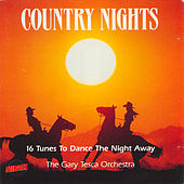 Play & Download Country Nights by Gary Tesca | Napster