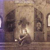 Slow Revival by Bryan Duncan