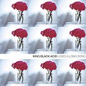 Loves a Long Song by King Black Acid