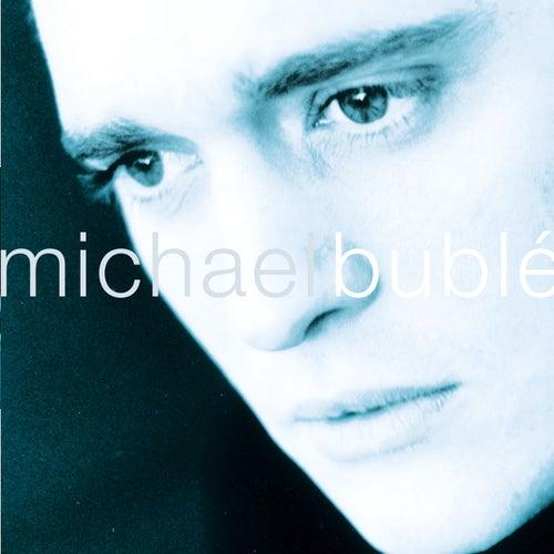 Michael Buble by Michael Bublé