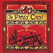 Play & Download The Village by The Family Crest | Napster