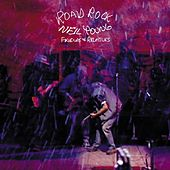 Road Rock Vol. 1: Friends & Relatives by Neil Young