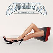 Play & Download Bonafied Lovin EP by Chromeo | Napster