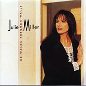 Play & Download He Walks Through Walls by Julie Miller | Napster