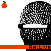 Play & Download Airiel Live at Double Door 07/10/2004 by Airiel | Napster