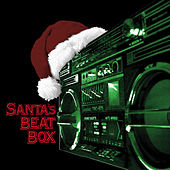 Santa's Beat Box by Various Artists