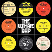 Play & Download The Ultimate Rap by Various Artists | Napster