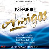 Play & Download Das Beste der Amigos Folge 2 by Amigos | Napster