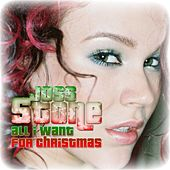 All I Want For Christmas von Joss Stone