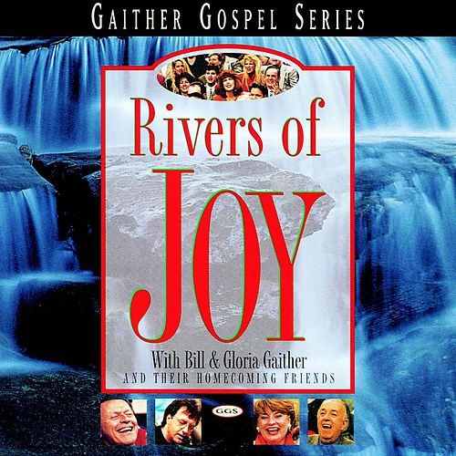 Play & Download Rivers Of Joy by Various Artists | Napster