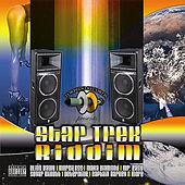 Play & Download Star Trek Riddim by Various Artists | Napster