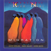 Play & Download Migration by Peter Kater | Napster