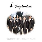 Southern Gospel Treasury Series by The Inspirations (Gospel)