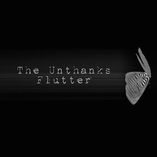 Play & Download Flutter by The Unthanks | Napster