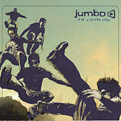 Play & Download D.D. Y Ponle Play (Duerme, Despierta Y Ponle Play) by Jumbo | Napster