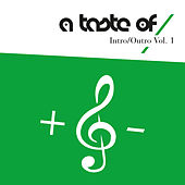 Play & Download Indie Intro / Outro, Vol. 1 by Various Artists | Napster
