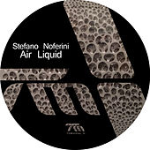 Play & Download Air Liquid by Stefano Noferini | Napster
