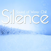 Silence - Sound of the Winter Chill by Various Artists