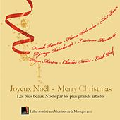 Play & Download Joyeux Noël - Merry Christmas (Les plus beaux Noëls par les plus grands artistes) by Various Artists | Napster