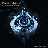 Play & Download Mystical by Quasi | Napster
