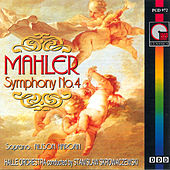 Play & Download Mahler: Symphony No. 4 by Alison Hargen | Napster