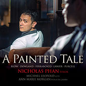 Play & Download A Painted Tale by Michael Leopold | Napster