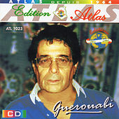 Play & Download Koul nour nour by Hachemi Guerouabi | Napster
