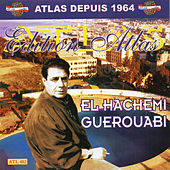 Play & Download Youm eldjemaa by Hachemi Guerouabi | Napster