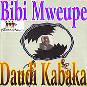 Play & Download Bibi Mweupe by Daudi Kabaka | Napster