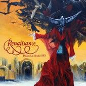 Delane Lea Studios 1973 by Renaissance