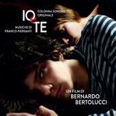 Io e te by Franco Piersanti