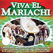 Viva el Maricachi by Various Artists