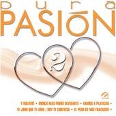 Play & Download Pura Pasión, Vol. 2 by Various Artists | Napster