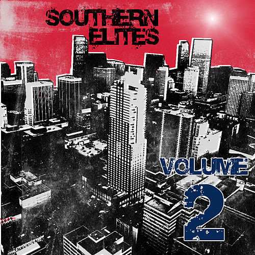 Southern Elites, Vol. 2 by Various Artists